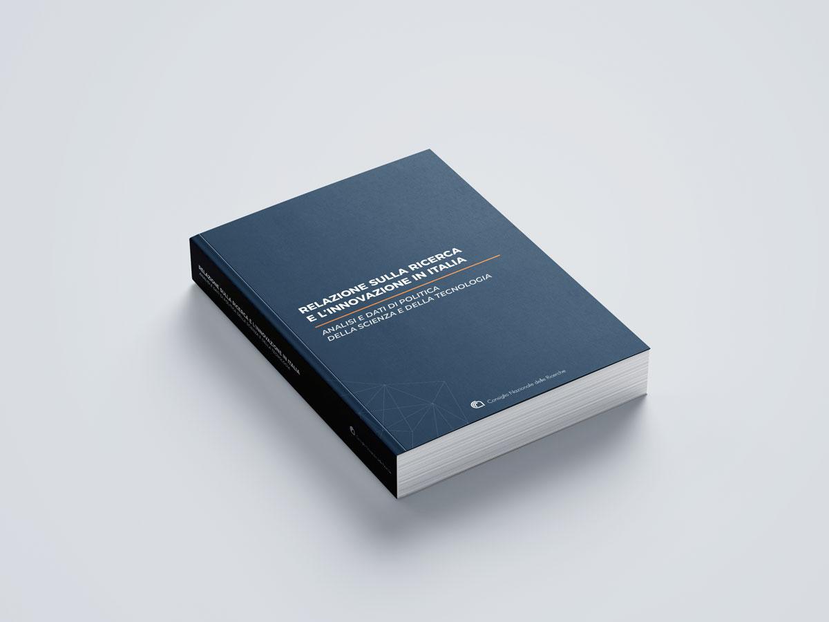 Relazione sulla ricerca e l'innovazione
