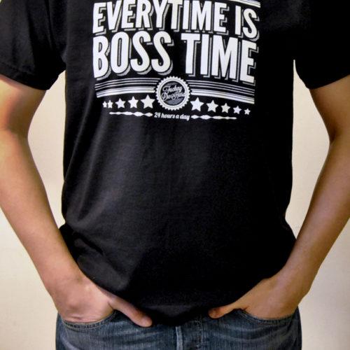 Everytime-Tee