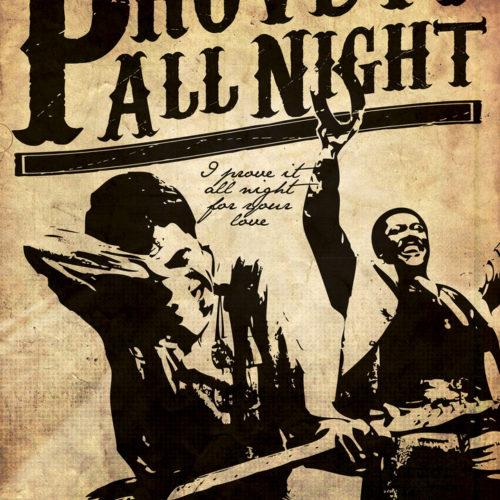 prove_it_all_night_web