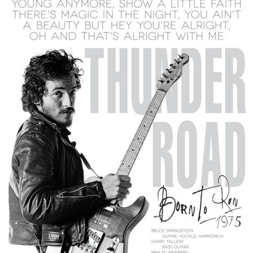 thunder_road_web