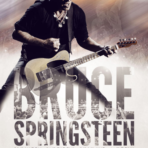 tour-2013-web