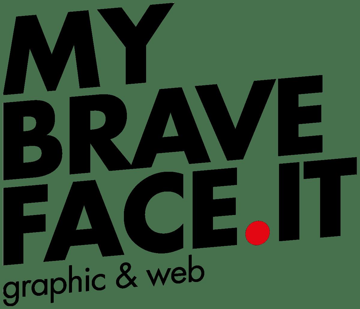 MyBraveFace.it